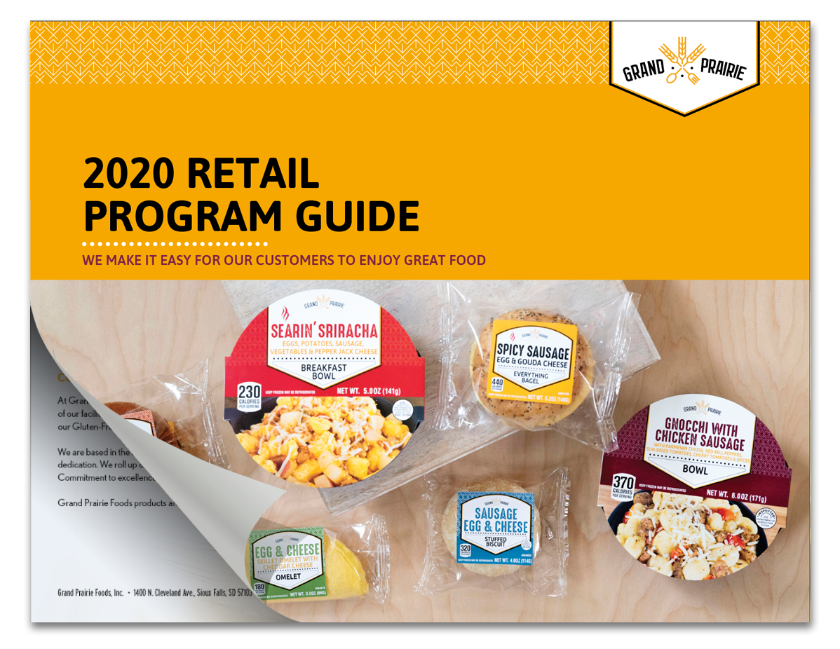 2020-Retail-Guide_3D-Cover-CTA_shadow