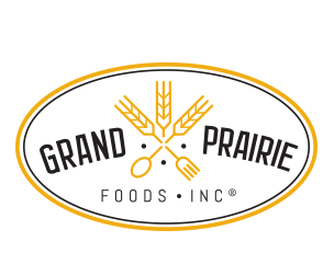 Grand Prairie Foods